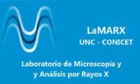 logo lamarx