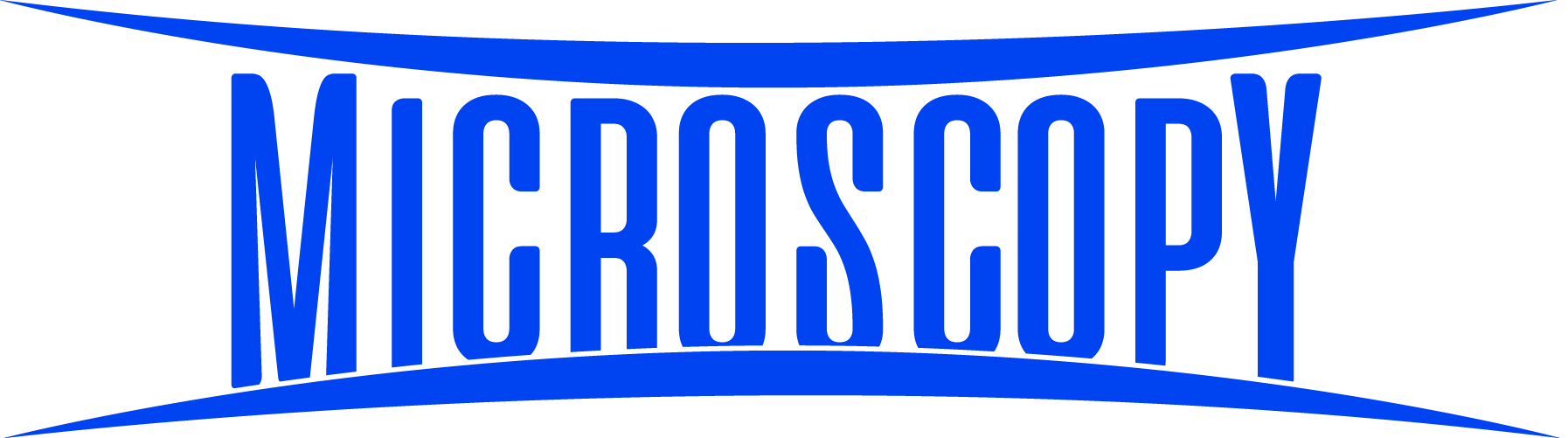 logo microscopy
