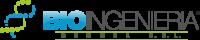 logo Bioingenieria