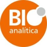 logo Bioanalitica