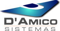 logo Damico