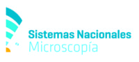 logo microscopia